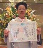 081125_higashi_b